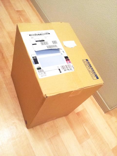 局 ない 届か 郵便 荷物